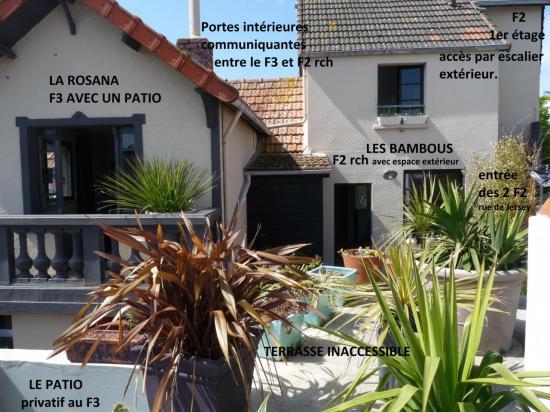 locations-des-3-logements-5bon.jpg